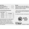 Denamarin Tablets for large Dogs by Nutramax 30ct blister pack