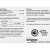 Denamarin Tablets for medium Dogs by Nutramax 30ct blister pack