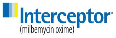 Interceptor pet medicine