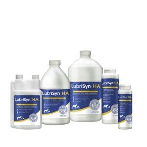 LubriSyn HA Equine & Pet Joint Supplement main
