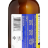 Albon 16oz bottle