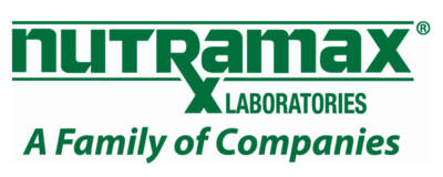 nutramax logo2