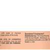 Zymox Topical Dog & Cat Enzymatic Skin Cream, 1-oz tube 5