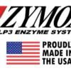 Zymox logo